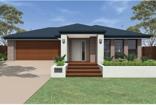 Lot 33 Central Park Estate, Mildura, Vic 3500