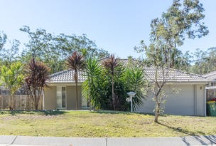 43 Peart Parade, Mount Cotton, Qld 4165
