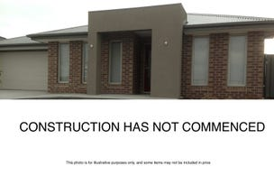 Lot 744  Gramercy Blvd (The Address), Point Cook, Vic 3030
