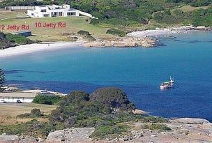 12 Jetty Rd, Bicheno, Tas 7215