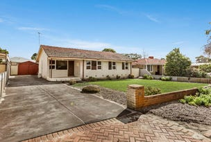 25 Korbosky Road, Lockridge, WA 6054