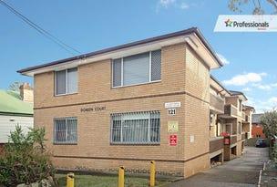 1/121 Yangoora Road, Lakemba, NSW 2195