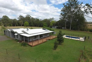 25 Bo Bo Creek Rd, Burrell Creek, NSW 2429