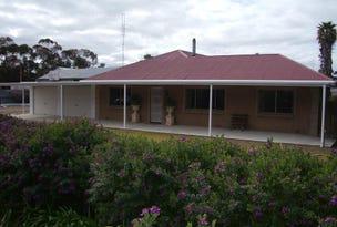3-5 Becker Terrace, Tintinara, SA 5266