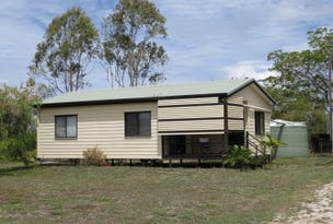 215 Euri Road, Bowen, Qld 4805