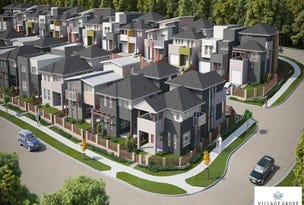 Lot 26/1417 Goldsmith Avenue, Campbelltown, NSW 2560