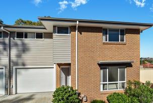 5/18 Naughton Avenue, Birmingham Gardens, NSW 2287
