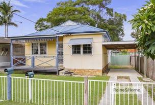 52 Dunalban Road, Woy Woy, NSW 2256