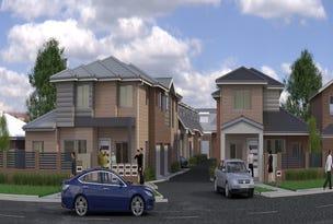 34-36 Girraween Road, Girraween, NSW 2145