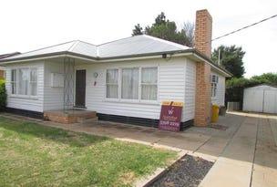 27 Bell Street, Beulah, Vic 3395
