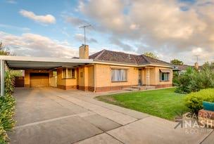 84 Appin Street, Wangaratta, Vic 3677