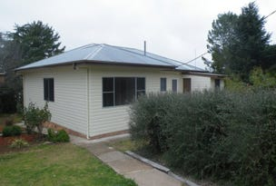 10 Breeza Street, Quirindi, NSW 2343