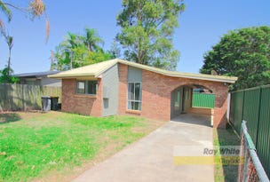 976 Nudgee Road, Banyo, Qld 4014