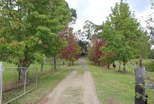 128 Christina Street, Wollombi, NSW 2325