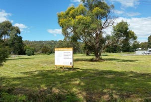 Lot 4 517 Old Forcett Road, Dodges Ferry, Tas 7173