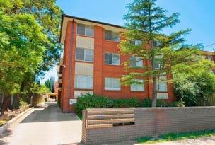 13/1 Calder Road, Rydalmere, NSW 2116