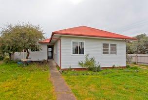 16 Douglas Street, Culcairn, NSW 2660