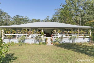 12 Haven Crescent, Yarravel, NSW 2440