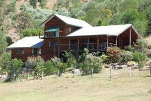 68 Double Crossing Road, Canungra, Qld 4275