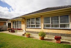 28 Elder Avenue, Pooraka, SA 5095