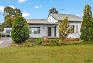 59 Thomas Street, Barnsley, NSW 2278