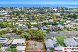 339 Boat Harbour Drive, Scarness, Qld 4655