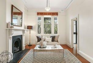 6 Bellevue Street, Glebe, NSW 2037