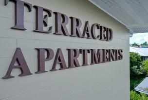 120 Terrace Street, New Farm, Qld 4005