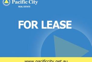 188 Parramatta Rd, Stanmore, NSW 2048