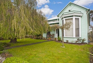 27 Queen Street, Colac, Vic 3250