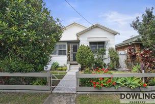 184 Dunbar Street, Stockton, NSW 2295
