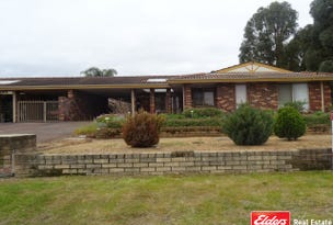 5B Mary Street, Collie, WA 6225