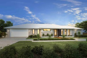 Lot 76, 84 Armidale Road, South Grafton, NSW 2460