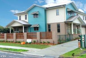 1/12 Sorrento Road, Empire Bay, NSW 2257