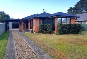 35  Hughes Avenue, Hobartville, NSW 2753