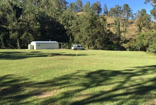 Lot 13 Long Gully Rd, Drake, NSW 2469