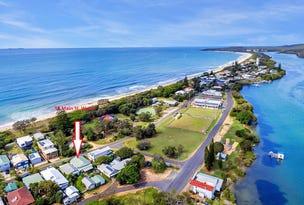 93 Main St, Wooli, NSW 2462
