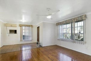 13 A Trawalla Street, Hebersham, NSW 2770