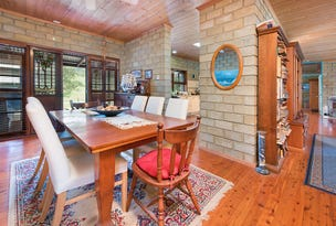 586 Eastern Mary River Road, Cambroon, Qld 4552