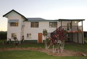 122 Martyville, Mourilyan, Qld 4858