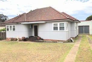 14 Loloma St, Cabramatta, NSW 2166
