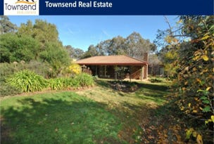 2033 The Escort Way, Borenore, NSW 2800