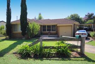62 Bligh Avenue, Camden South, NSW 2570