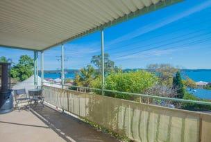 6 Eleebana Road, Eleebana, NSW 2282