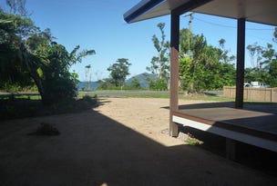 133 Reid Road, Mission Beach, Qld 4852
