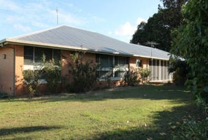 14 Tait Road, Airville, Ayr, Qld 4807