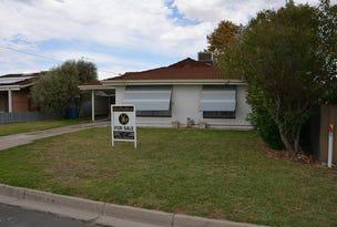 5 McNally Street, Yarrawonga, Vic 3730