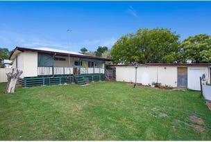 28 Marion Street, Gunnedah, NSW 2380