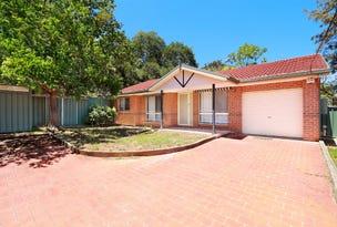 15B Brown Street, North Parramatta, NSW 2151