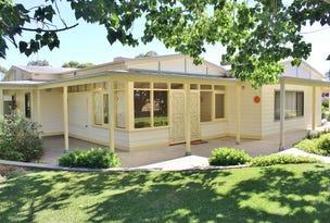 9 Rosemary Court, Yarrawonga, Vic 3730